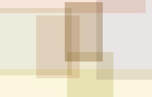 es gibt keine neutrale farbe m nchen. Black Bedroom Furniture Sets. Home Design Ideas
