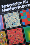 Farbenlehre-Farbkonzepte-handwerksberufe