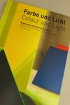 2011/09/Buch-Farbe-Licht.jpg