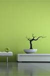 Farbpsychologie m nchen for Raumgestaltung farbwirkung