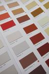 Farbtöne-farbtonkarten-farbtonfaecher