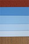 Was-ist-ein-Farbkonzept