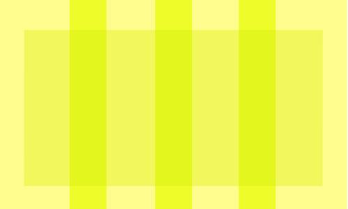 Farben-zitronengelb-Gelb-Fruehling