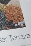 Terrazzo-historischer-Bodenbelag