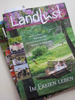 landlust-Juli-2012