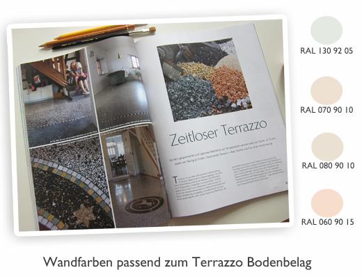 terrazzo-Wandfarben-historischer-Bodenbelag