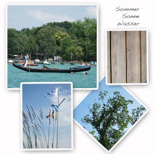 Sommer-Impressionen2012