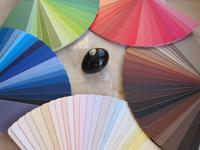 Farbfaecher-Feng-Shui-Farben-klein