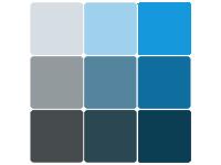 Farbseminare-Farbharmonie-Farben-Raumgestaltung
