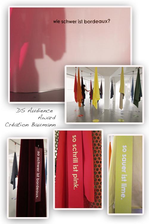 DS-Audience-Award-Creation-Baumann-Installation