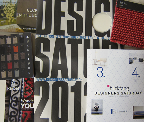 Designers-Saturday-Langenthal-2012