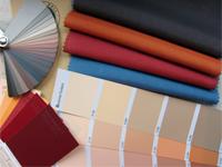 Farbseminare-Farben-Material-Seminare