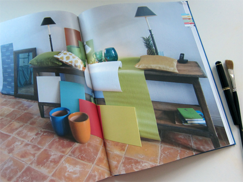Buecher-Farben-2012-Trends