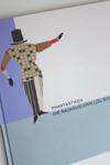 Austellung-Phantastiken-Bauhaus