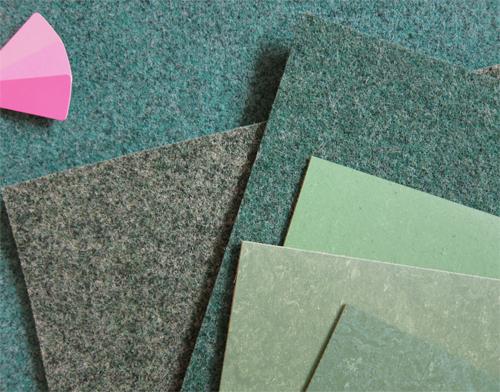 Bodenbelaaege-gruen-Farben