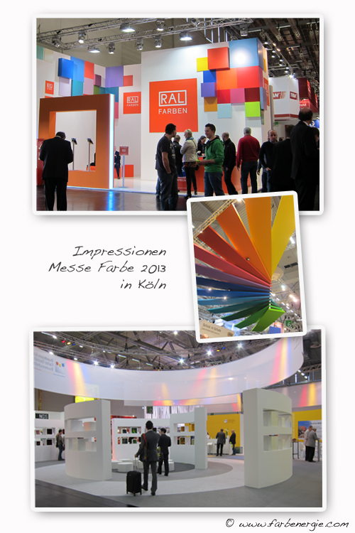 Messe-Farbe-Messe-2013-Impressionen