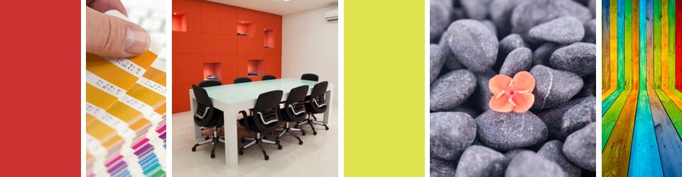 Farbenergie ingenieurb ro f r b roplanung und raumgestaltung for Farb und raumgestaltung