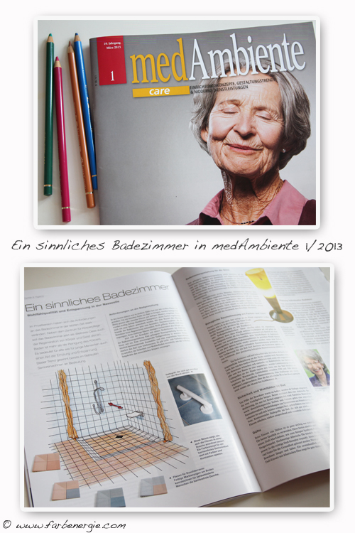 Senioren Archive - Farbenergie