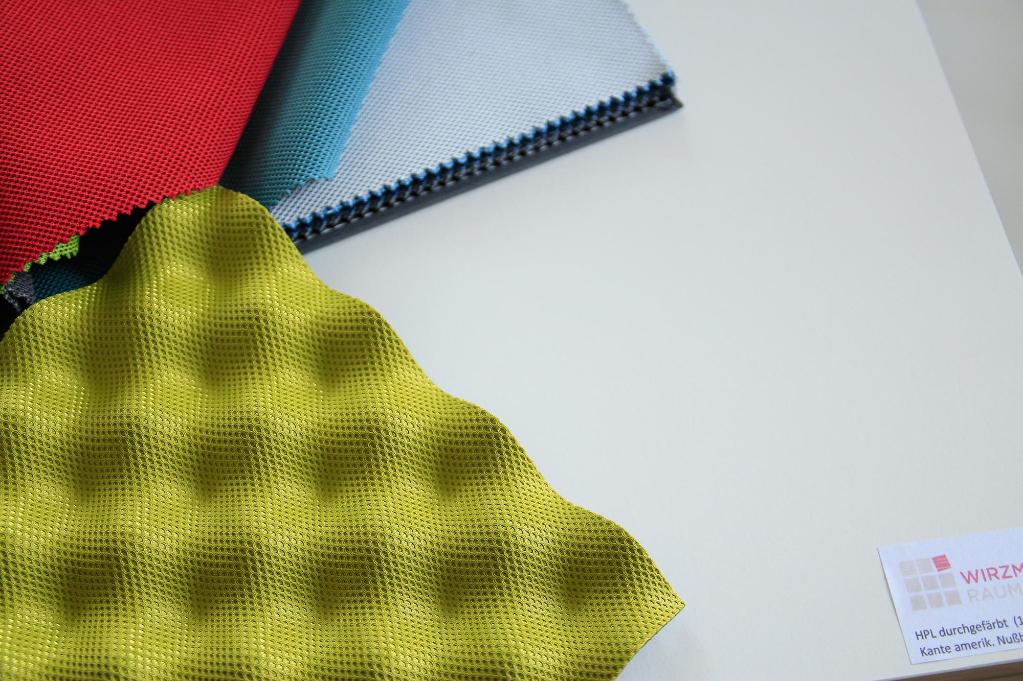 farbkonzept-farbe-material
