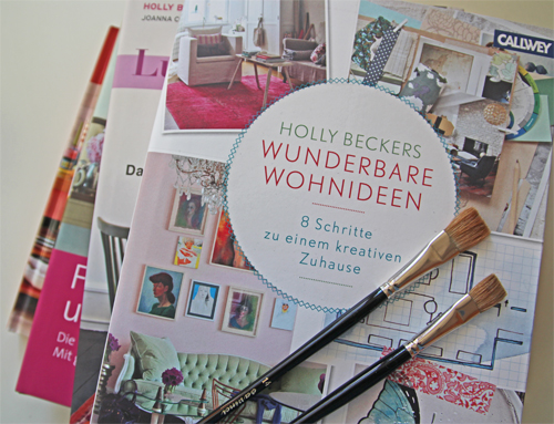 Wohnbuecher-Farben-Farbraeume