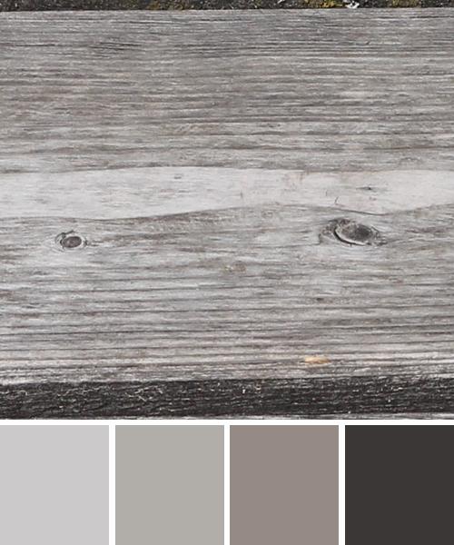 farbinspirationen-Holz-Farben-Balken