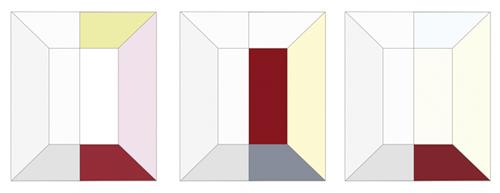 Raumproportionen-raumarchitektur-Farben-verbessern