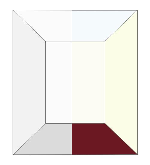 Farbseminare: Farbpsychologie in der Raumgestaltung