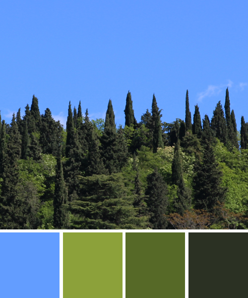 farbinspirationen-Gruen-himmelblau
