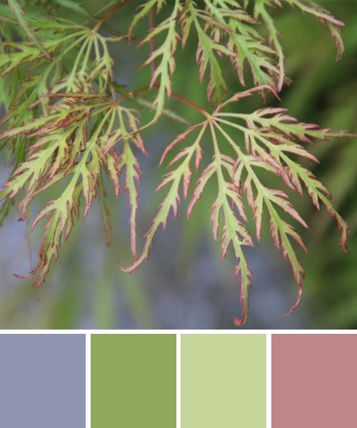 farbinspirationen-sanfte-Fruehlingsfarben