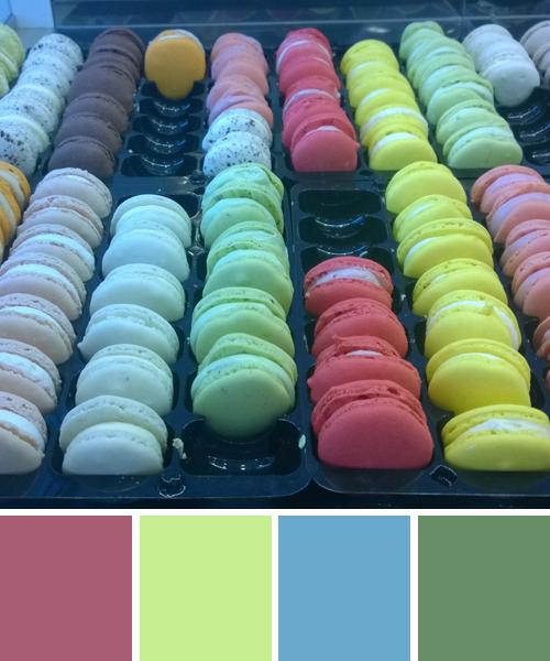 farbinspirationen-farbiges-Essen-Frankreich