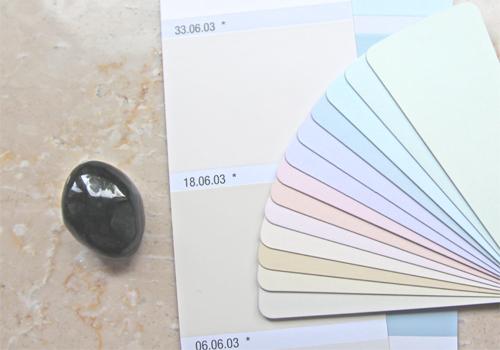 Farbgestaltung-entspannt-Wohnen-Farben