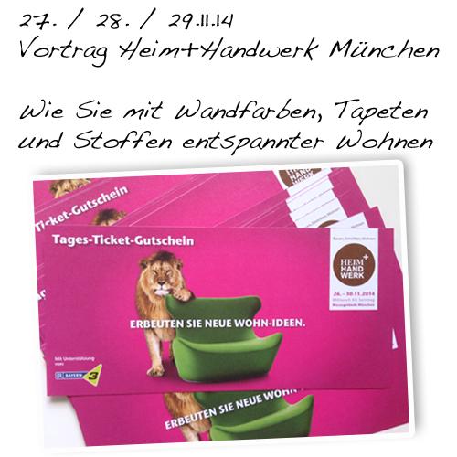 Heim-Handwerk-Muenchen-Tine-Kocourek-2014