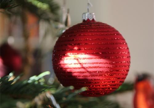 Weihnachtsfarben-rot-gruen-2014