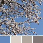 farbinspirationen-natur-Winter-schnell-blau-weiss