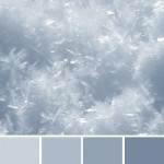 farbinspirationen-Schnee-weiss