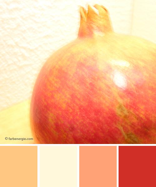 farbinspirationen-natur-Granatapfel