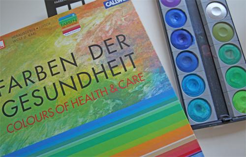 Farben-der-gesundheit-buch