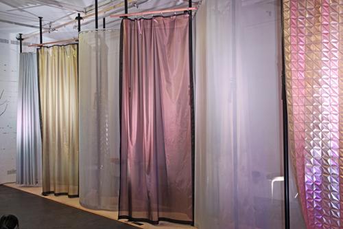 creation-baumann-Vorhang-akustik-sonnenschutz