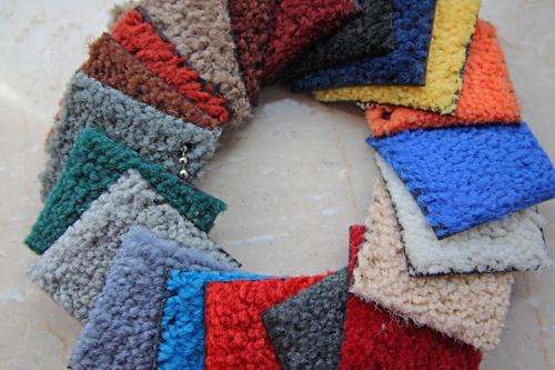 Geschaeftsraeume-schmutzfangmatte-farben-farbdesign
