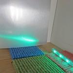 Seminar-Farbwirkung-Licht-Farben