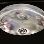 Seminar-Raumgestaltung-Beleuchtung-Reflektion