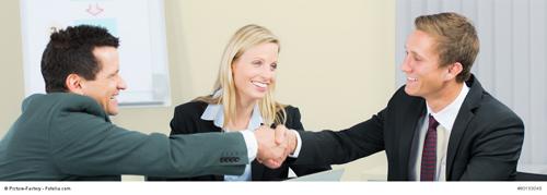 Erfolgsfaktor-Besprechungsraum-Buerogestaltung