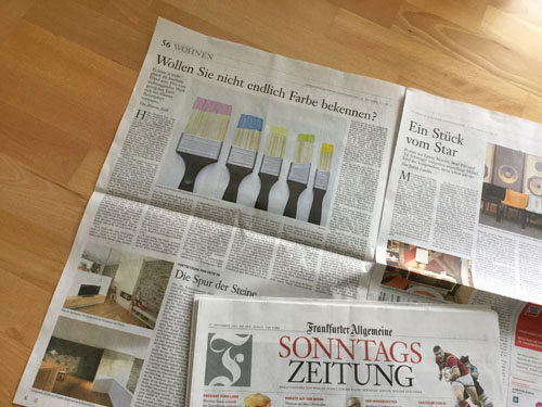 2015-09-Presse-Tine-Kocourek-Frankfurter-Allgemeine