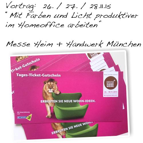 Heim-Handwerk-Muenchen-Tine-Kocourek-2015