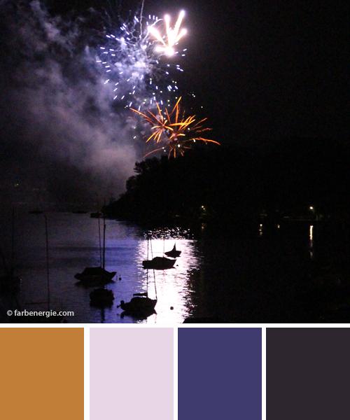 farbinspirationen-nachtblau-feuerwerk