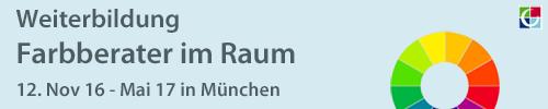 2016-04-farbberater-im-raum