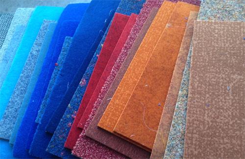 Bodenbelag-Farbe-seminar-raumgestaltung