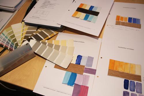 Seminar-farbberater-Raum-farben