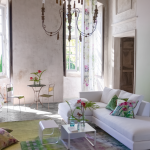 Couture-Rose-designers-Guild-muenchen