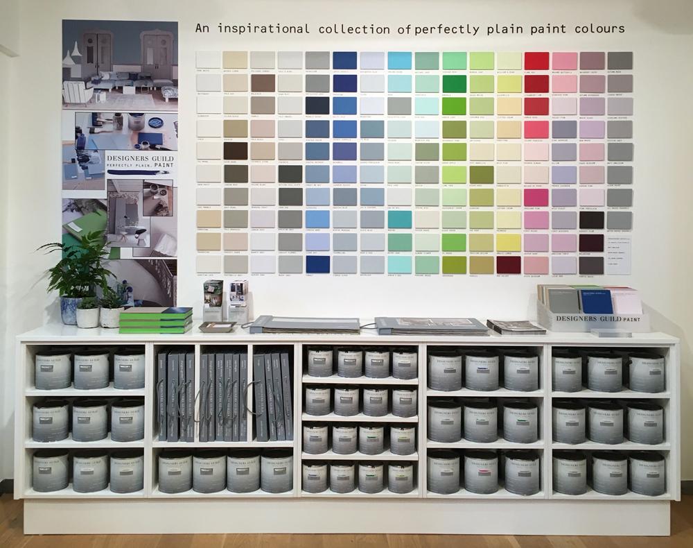 Farbtoene-designers-guild-muenchen